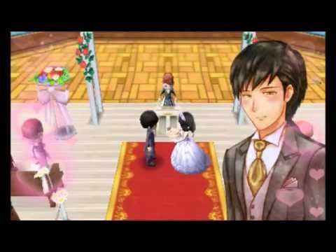 reverse dating story of seasons Unreal gives a fictitious behind-the-scenes glimpse into the chaos surrounding the production of a dating competition microsoft store 90210 story 1 season.