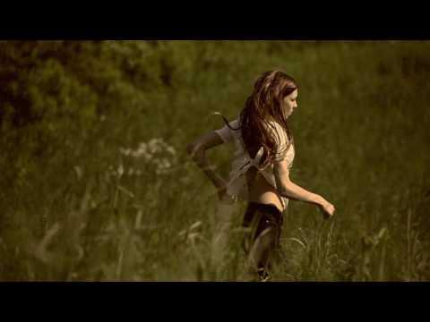 viva la vida- music video