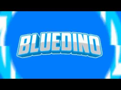 [🎬2DOpener] BlueDino [CCP+Æ] 20likes? dual with CraterFx