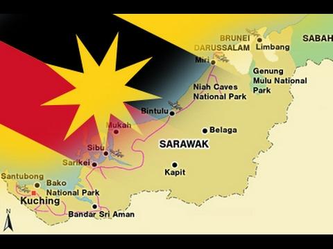 LBC Borneo Connection