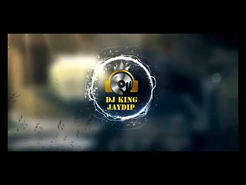 CHOGADA TARA DJ REMIX(DJ KING JAYDIP 🎧 MIX)