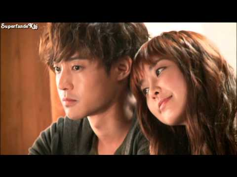 Kim Hyun Joong ~ City Conquest Making Film ~ Scene1 [DVD3]