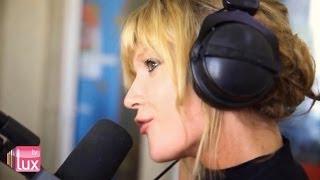 ВИА Гра - У меня появился другой (Live at Люкс FM)