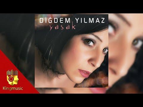Diğdem Yılmaz - Hadi - ( Official Audio )