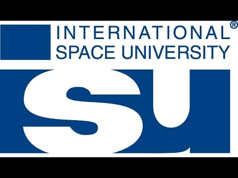 Asteroid Day 2015 - SSP15 in Athens, Ohio