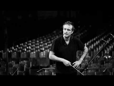 Schubert - Symphony No 8
