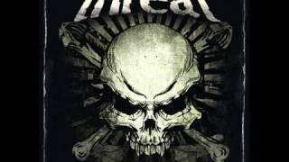 Threat - Nobody Hears (Suicidal Tendencies cover)
