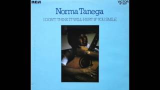Norma Tanega - Illusion