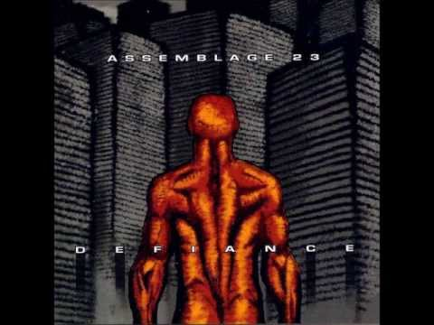 Assemblage 23 - Opened (lyrics)