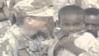 Video Delta Force Black Hawk Down Intro Video download MP3, 3GP, MP4, WEBM, AVI, FLV Juni 2018