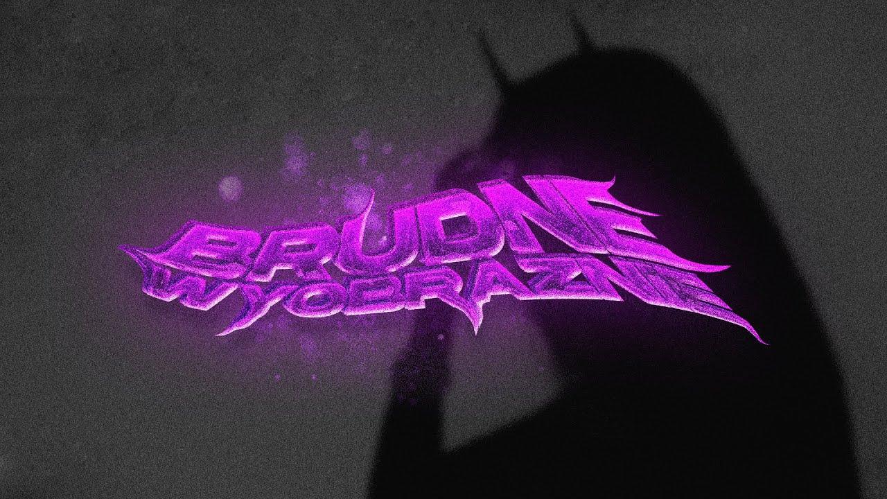 Download MtZ - Brudne Wyobraźnie (Official Lyrics Video)