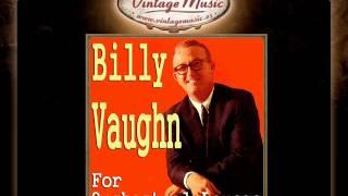 5Billy Vaughn   Indian Love Call