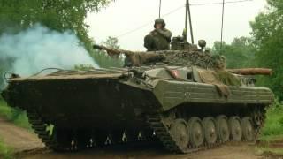 NATO aktualitātes (06.08.2017.)