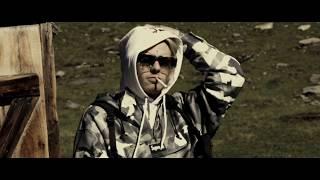 PTK - ЛАБИРИНТ (MUSIC VIDEO)