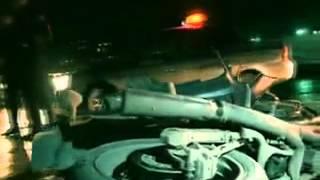 Видео о нарушении правил дорожного движения и о последствиях!!!