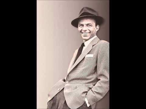 The best is yet to comeFrank Sinatra with count Basie and his orchestra