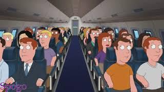 Peter ist intelligent 2 | Family Guy | Deutsch | HD
