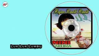Nini Carlina - Luk Luk Lumbu (Official Audio)