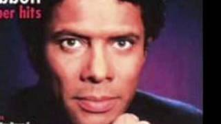 GREGORY ABBOTT-shake you down