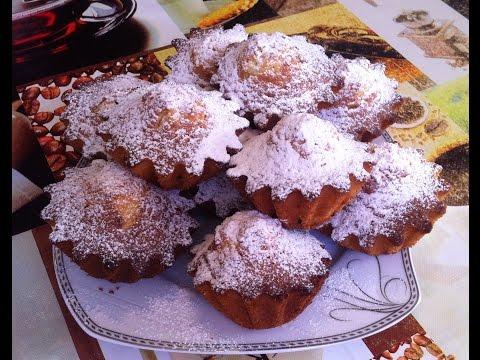 Говяжья печень в сметане (пошаговый рецепт с фото