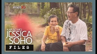 """Puto vendors' love story is a testament to """"forever"""" 