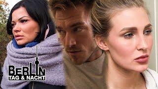 Liebe kann so weh tun!😢💔 #2102 | Berlin - Tag & Nacht