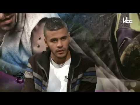 Planète hip hop - Abdou ZH et fares Biggi et Sami HHS