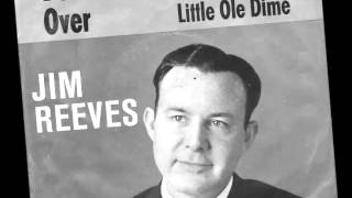 Watch Jim Reeves Little Ole Dime video
