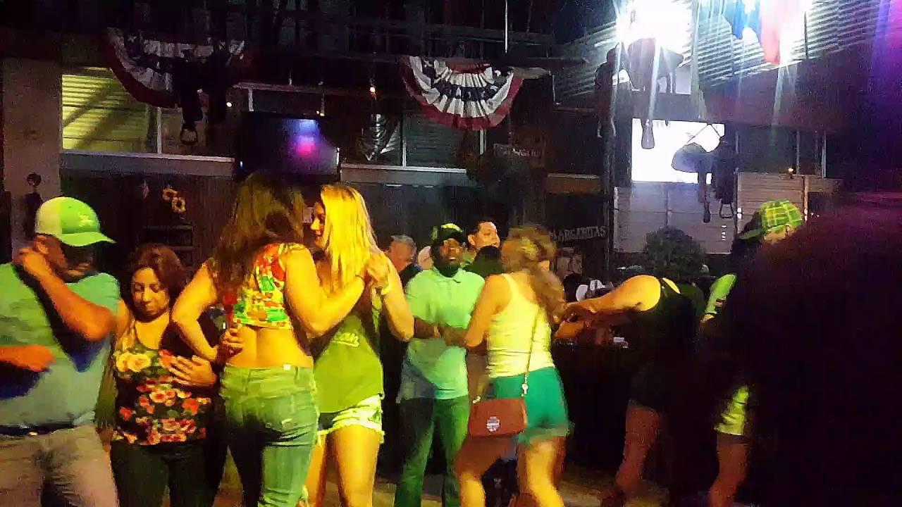 Square dancing san antonio