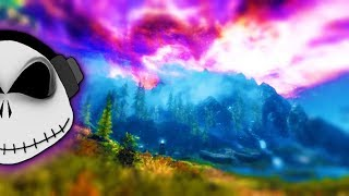 New Bethesda Interview!  //  PS5 & Xbox 2, Elder Scrolls 6, and Starfield!