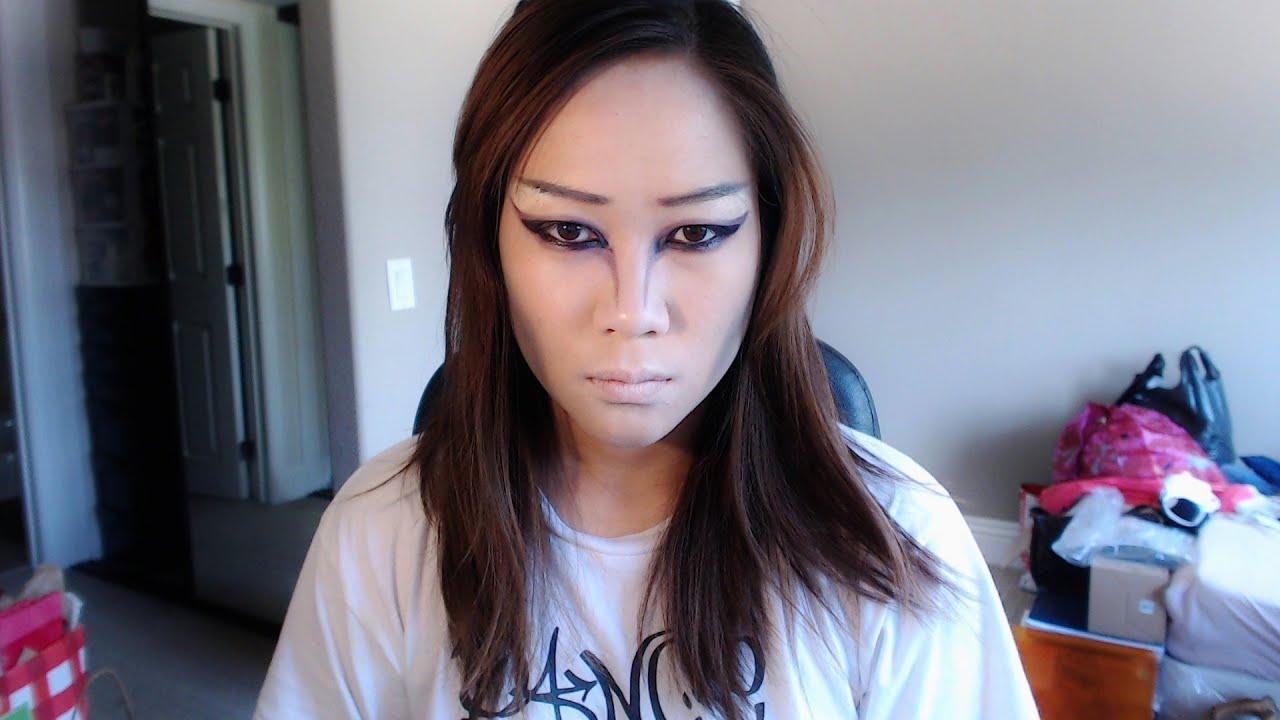 Photography makeup tutorial diy makeup ideas photography makeup tutorial pictures baditri Images