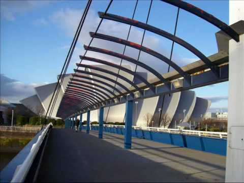 Clyde Waterfront.wmv