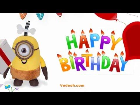 happy-birthday-song-cro-minion
