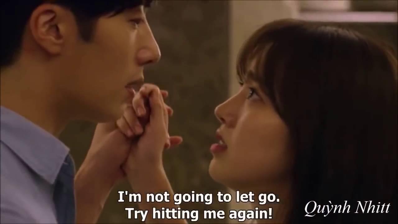 Download MV High-End Crush 고품격 짝사랑