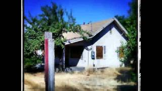 We buy all houses any condition cash in death valley ca real estate, home properties, sell house