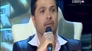 Video Nabeel Shaukat Ali - Tumse Mil Ke Aisa - Sur Kshetra download MP3, 3GP, MP4, WEBM, AVI, FLV Agustus 2018