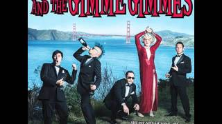 Me First And The Gimme Gimmes - Speechless (Official Full Album Stream)