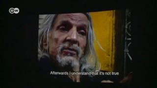البرليناله يحتفي بالسينمائي المغربي الراحل أحمد البوعناني