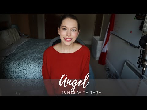 ANGEL | Tunes