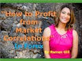 Market Correlations & Forex Trading webinar