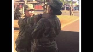 Army Mannequin Challenge #mannequinchallenge #armyfresh #militaryfreshnetwork