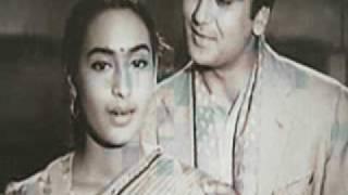 sun mere bandhu re-original soundtrack-S D Burman-sujata