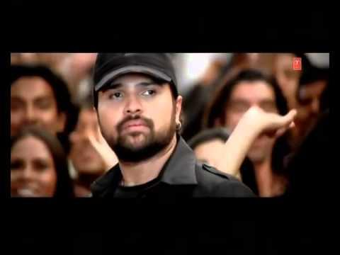I Love You Sayyoni Full Video Song   Aap Kaa Surroor   Himesh Reshammiya