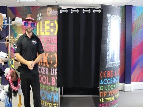 Five Facts That Nobody Told You About picmeupphotobooths.co.uk. hqdefault