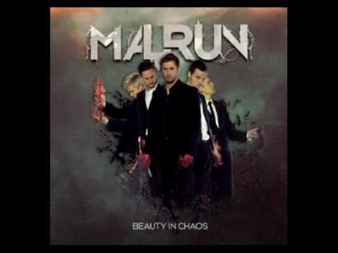 Malrun - Winter's Kiss