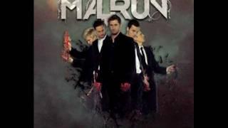 Malrun - Winter's Kiss