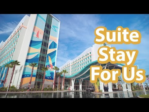 universal's-endless-summer-resort:-we-stayed-the-night-|-what-did-we-think-of-our-stay