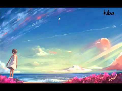 Nightcore ~ Coldplay - Paradise