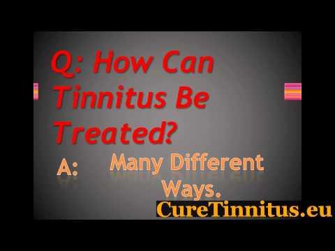 tinnitus-stop
