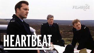 Heartbeat - Season 4, Episode 5 - Love Child - Full Episode